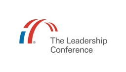 Leadership Conference on Civil and Human Rights