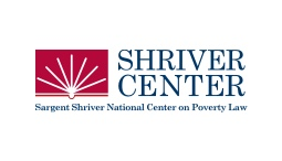 Sargent Shriver National Center on Poverty Law
