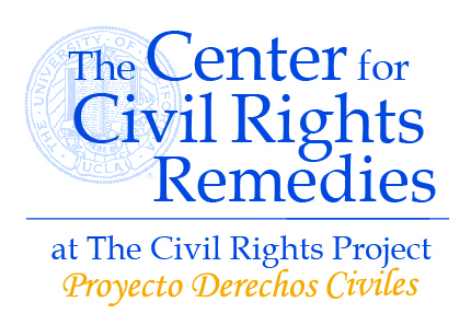 UCLA Center for Civil Rights Remedies